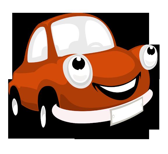 DRIVE KERALA